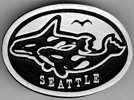 428-Seattle Orca II