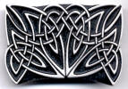 Celtic Knot IV